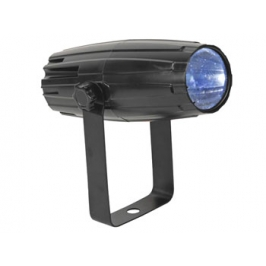 MINI PROIETTORE CON LED CREE DA 3W