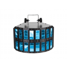 Proiettore LED ASTAR III - DMX