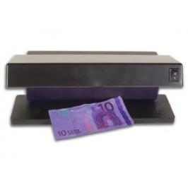MONEY DETECTOR UV