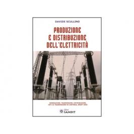 Produzione e Distribuzione dell Elettricità