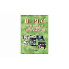Il PLC nella gestione dei controlli