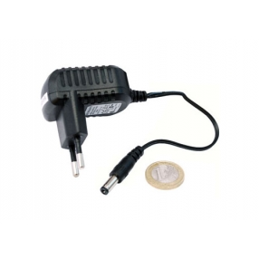 Micro alimentatore switching 5 V - 2 A