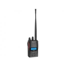 RICETRASMETTITORE RADIO PORTATILE CT210 VHF