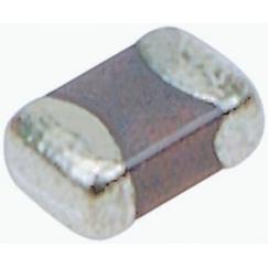 Condensatore Ceramico Multistrato (25pz)