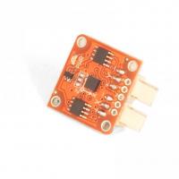 TinkerKit 2/3 Axis Accelerometer module