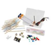 Set componenti elettronici