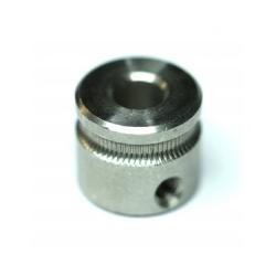 MK7-compatible Drive gear 8MM shaft (3mm)