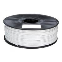 BOBINA HIPS 1 KG - 1,75 mm bianco