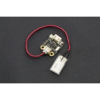 Gravity: Flexible Piezo Film Vibration Sensor