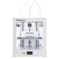 Ultimaker 3 Professional 3D Printer