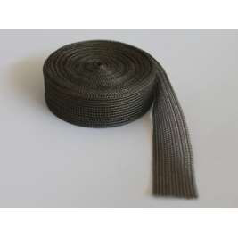 Conductive heavy duty copper tape