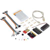 Kit prototipazione Micro:bit