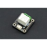 Gravity: Digital Relay Module (Arduino and Raspberry Pi Compatib