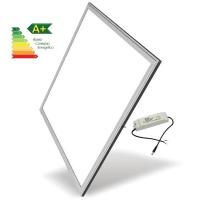 Pannello a LED 60x60 cm a luce bianca neutra