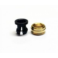 E3D Embedded bowden coupling 3mm