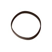 GT2x6mm Timing belt (188mm closed)