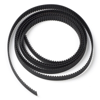GT2x9mm Timing belt (per meter)