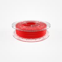 RED FILAFLEX 1.75mm