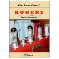 Rogers - La storia e gli apparecchi della produzione Rogers HD h