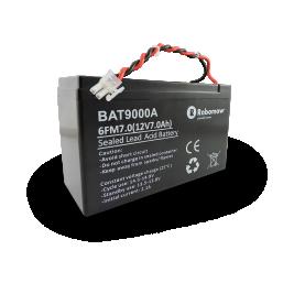 Robomow - Pacco Batteria per RX