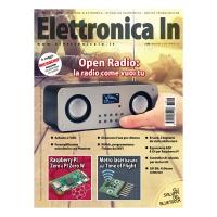 Elettronica In n. 214 - Aprile2017