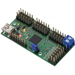 Mini Maestro 24-Channel USB Servo Controller