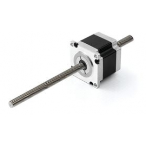 L59 - Linear Actuators with Lead Screw