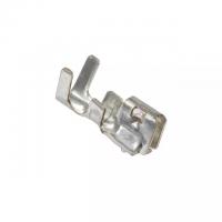 Contact Crimp Socket 24-30 AWG Tin