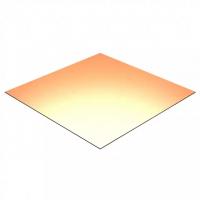 "Proto Board Copper Clad FR4, Double Sided, 1 oz. 12.00"" x 12.00"""