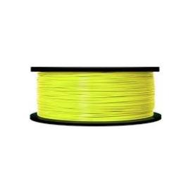 Yellow - HIPS Filament 1.75
