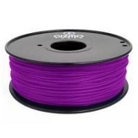 Violet - HIPS Filament 1.75