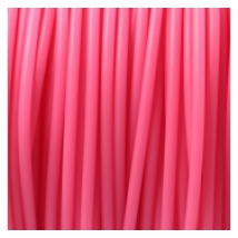 PLA - Pink - spool of 1Kg - 3mm