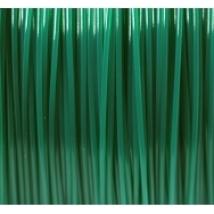 PLA-Green-Spool of 1kg-3mm