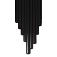 Tuxedo Black PLA