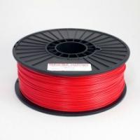 Coral Red PLA 900kg Spool 1,75mm Filament