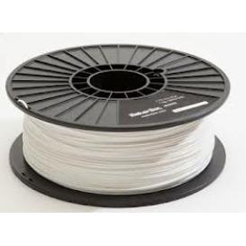 Large PLA True White 900g Spool 1,75mm