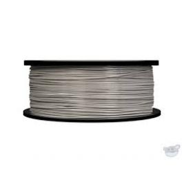 Gray PLA 900g Spool 1,75mm Filament