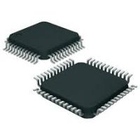 Temp Monitoring System (Sensor) -265°C ~ 1800°C External Sensor