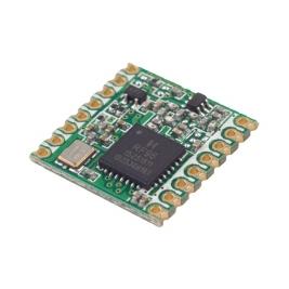 RFM95 Ultra-long Range Transceiver Module/LoRa Module/support 86