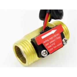 Water Flow Sensor YF-B1
