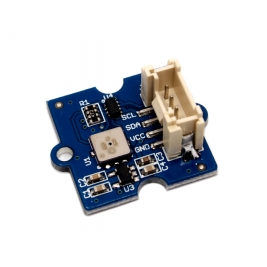 Grove - Barometer Sensor