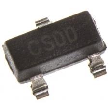 Riferimenti di tensione ISL21080DIH309Z-TK, 5pz, Fixed, ±0.2 %,