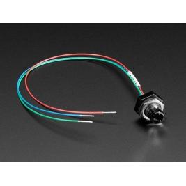 Optomax Digital Liquid Level Sensor