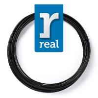 3D pen filament PLA Black ( 10 m / 1.75 mm )