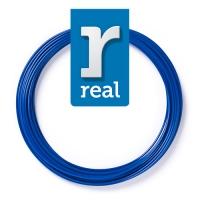 3D pen filament PLA Blue ( 10 m / 1.75 mm )