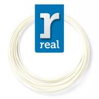 3D pen filament ABS Neutral ( 10 m / 1.75 mm )
