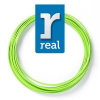 3D pen filament ABS Nuclear Green ( 10 m / 1.75 mm )