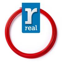 3D pen filament PETG Red ( 10 m / 1.75 mm )