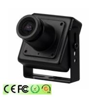 Telecamera miniatura 4 in 1 ottica 3.6 mm