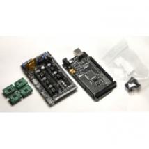 RAMPS 1.4 - Basic Kit